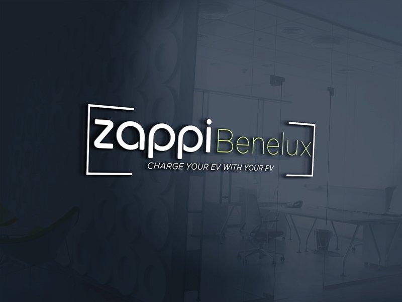 @zappibenelux