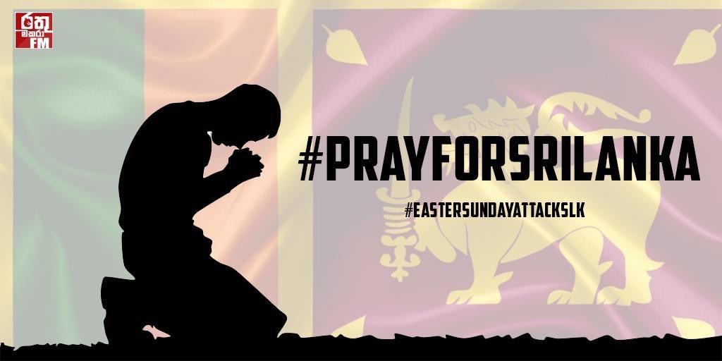 RT @MukhiSree: Disturbing! #PrayForSriLanka https://t.co/Z3Zw0ILguQ