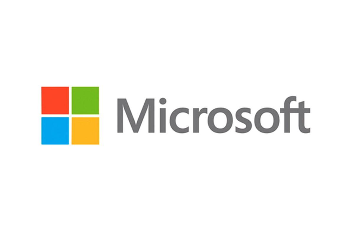 NP: Microsoft lanza un EDUChallenge a los profesores y comunidad educativa en España https://is.gd/TgZaoL vía @hardfanaticos