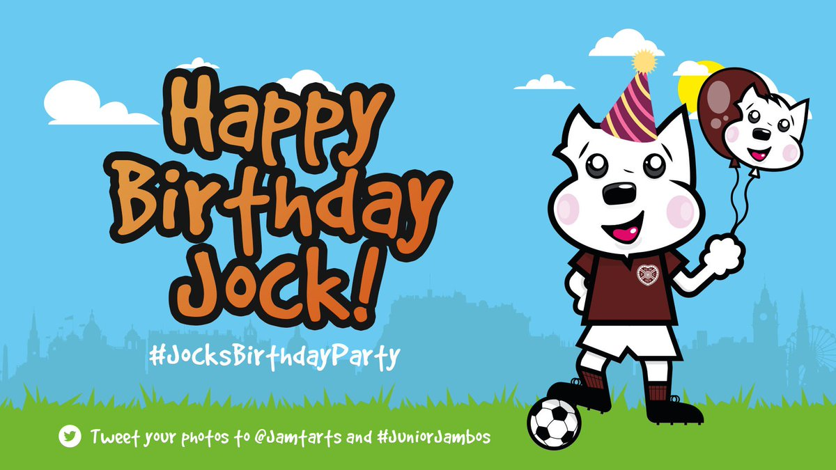 Register Their Attendance For Jocks Birthday Party Members Have Been Sent An Event Invitation Via Email Not Received Invite