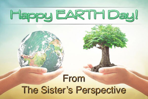 In 1969 at a UNESCO Conference in San Francisco, peace activist John McConnell proposed a day to honor the Earth and the concept of peace, to first be celebrated on March 21, 1970, the first day of spring in the northern hemisphere.