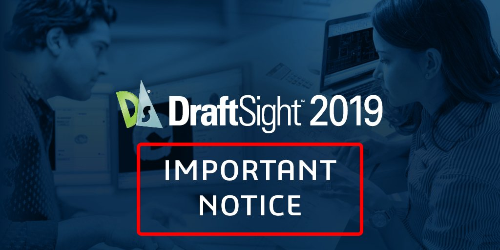 draftsight 2019 3d