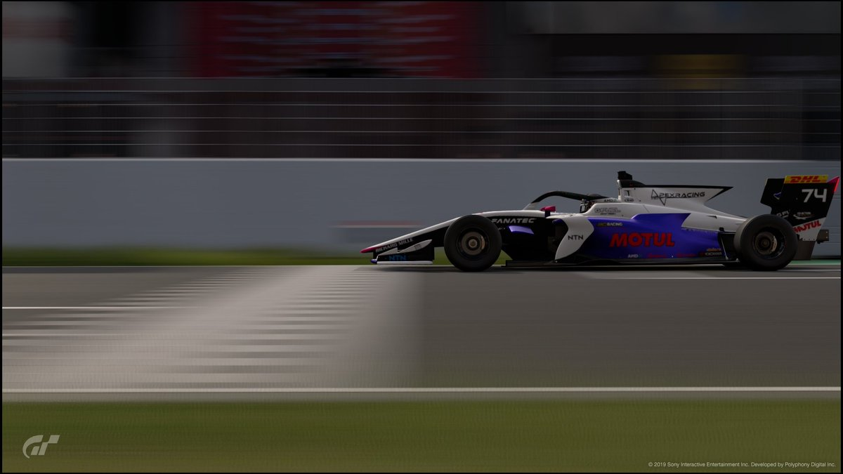 Round 1 and 2 of @UAL_Official #UALFormulaR we unfortunately couldn&#39;t get a working car on track. But round 3 was a different story. We came in expecting to struggle but came away with a mega 18 points and a 2nd in both race&#39;s! Jumping @Apex_WhiteOut up to 7th in the championship<br>http://pic.twitter.com/XQb8Wufu51