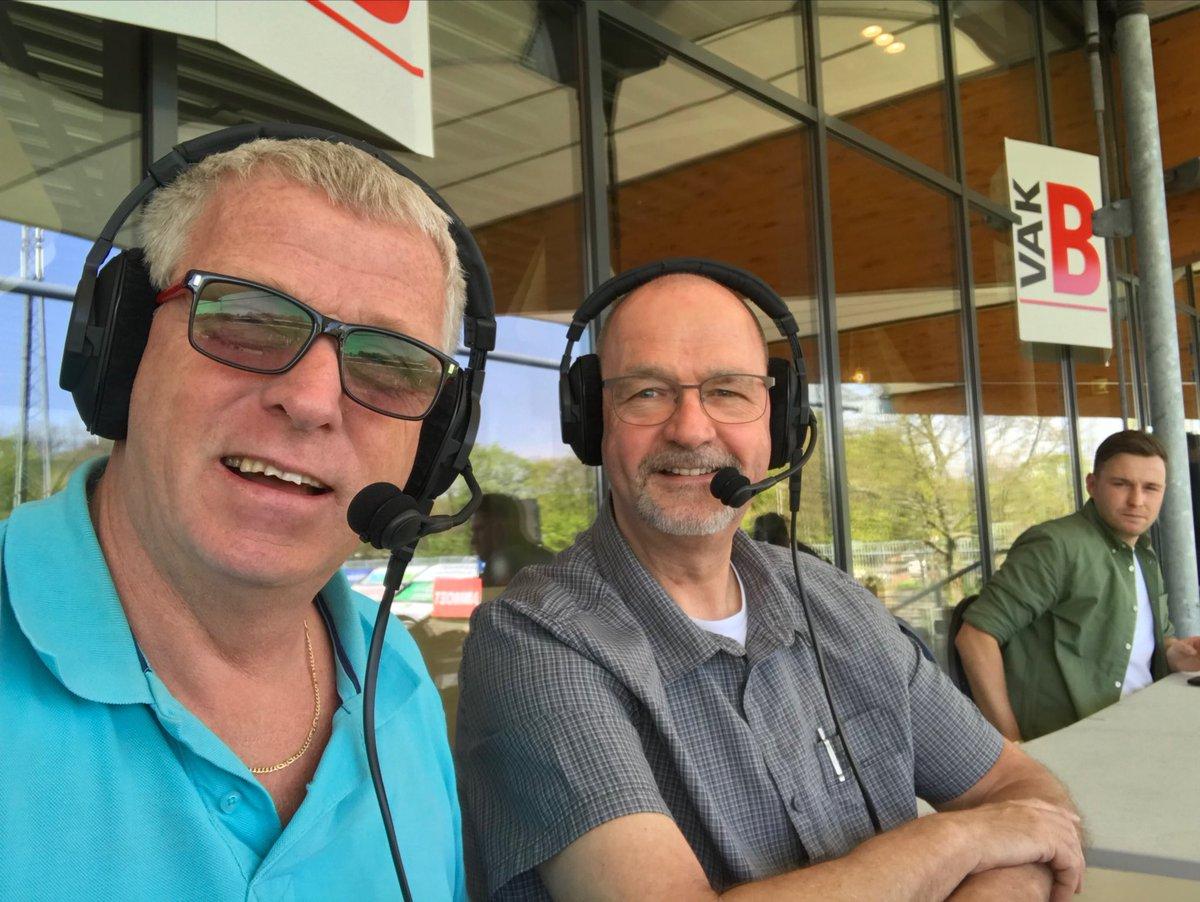 NH Sport's photo on roda jc