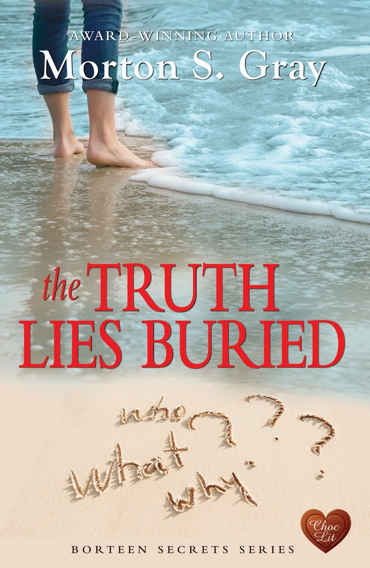 Thanks to everyone who has entered our #ChocLitEaster competition and well done to everyone who answered correctly yesterday: the answer was The Truth Lies Buried by @MortonSGray! All correct answers in the #prizedraw. Final clue now live.   https:// amzn.to/2DiMIJu  &nbsp;  <br>http://pic.twitter.com/StyE4IuWdk