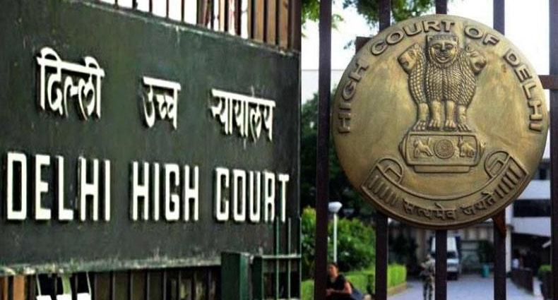 test Twitter Media - A plea was filed in the #DelhiHighCourt seeking prompt redressal of consumer complaints in the wake of the ongoing #JetAirwaysCrisis.  Photo: IANS https://t.co/LVKLzICpmG