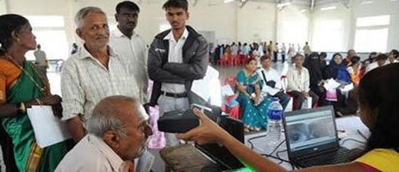 Aadhaar Update Turning Nightmare, Especially for Senior Citizens  https://www. moneylife.in/article/aadhaa r-update-turning-nightmare-especially-for-senior-citizens/56954.html &nbsp; …  @suchetadalal @Moneylifers @yogtoday<br>http://pic.twitter.com/L7sG2A5P8O