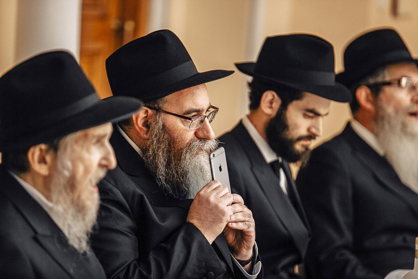 картинки про иудей была местом, где