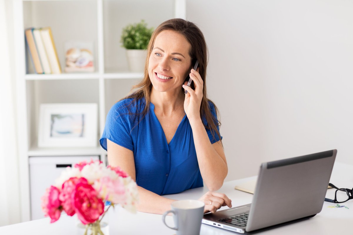 Make it easy for potential clients to schedule time with you.  http:// ed.gr/8gxa  &nbsp;   #workfromhome #virtualassistant <br>http://pic.twitter.com/fqQh9v4KPx