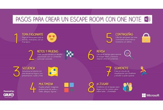 Microsoft (@MicrosoftES) lanza un #EDUChallenge a los #profesores y comunidad educativa en España http://ow.ly/x20v30ouVmI