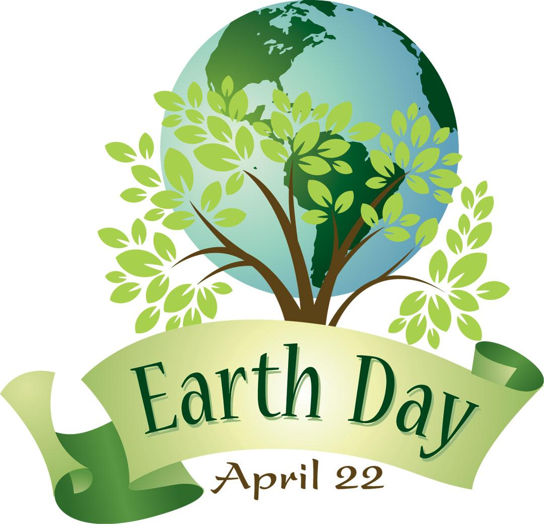 We don&#39;t inherit the Earth from our ancestors, we borrow it from our children ~Native American Proverb #HappyEarthDay #HappyMonday <br>http://pic.twitter.com/OPG23aGAtX
