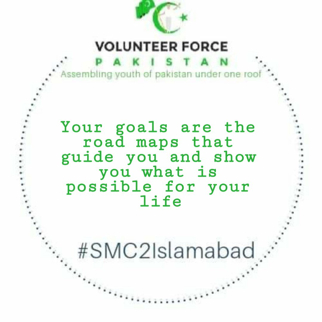Being yourself is the only way how to stand out in today's crowded market. So what's YOUR story? #SMC2Islamabad<br>http://pic.twitter.com/r44WLl7r6e