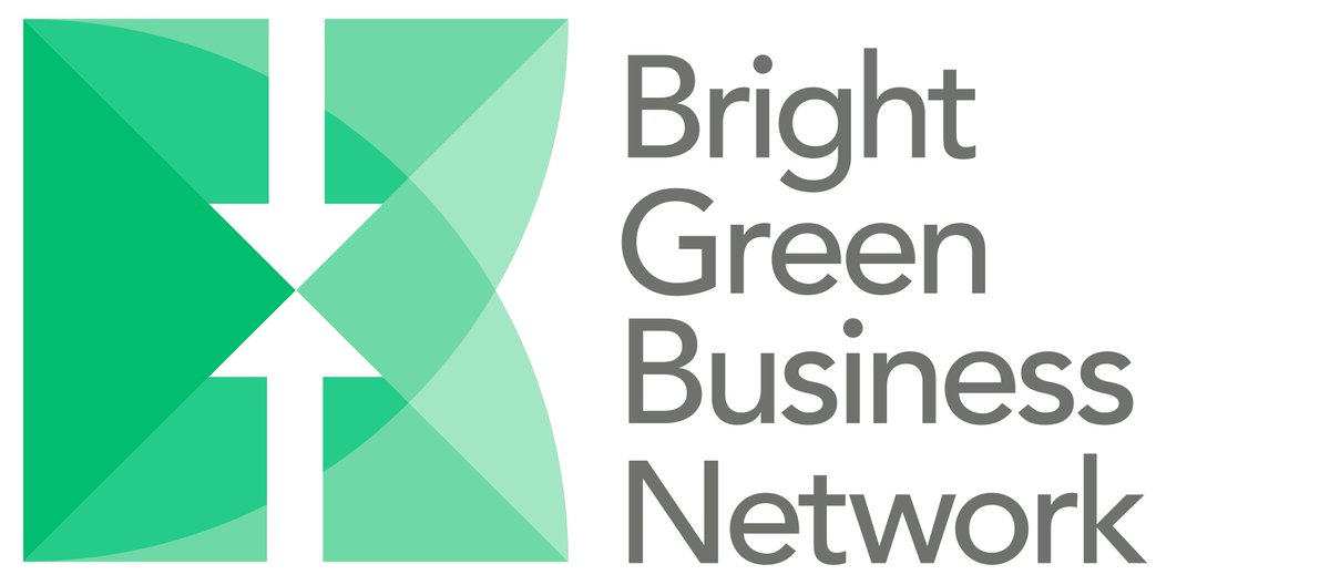 Image for #BGBNWebinar. 30th of April at 1pm. We join forces with our #BGBN members @BeyondGreen2017 to talk about the @theArena17 platform and whats it like to be a #BCorp. Sign up today. https://t.co/PPJuUNZ8ZI https://t.co/6jU9Tpjlna