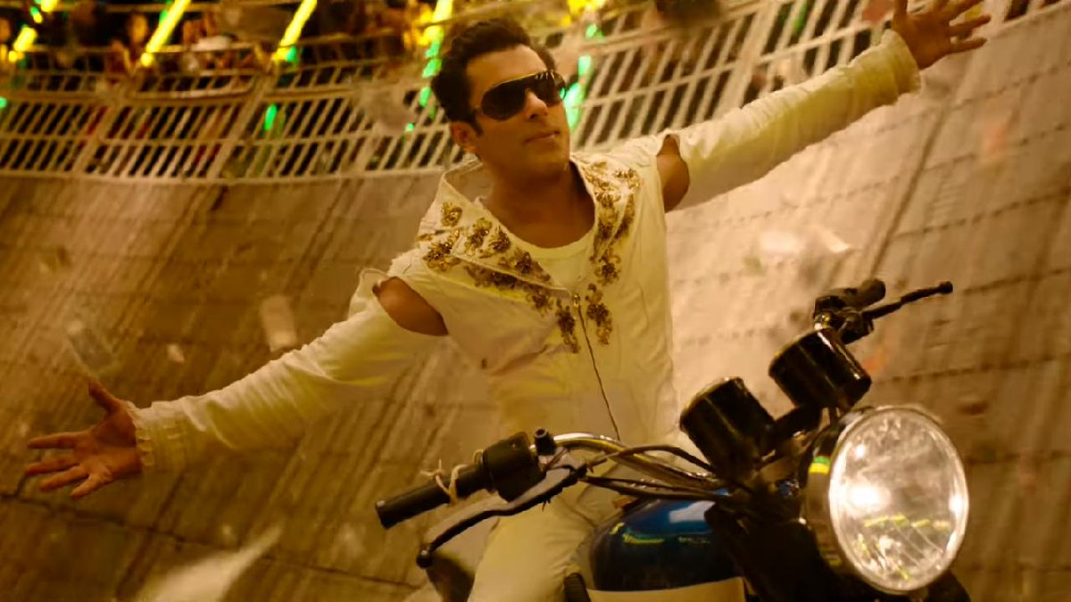 Retweet If You Love This Trailer  #StellarBharatTrailer<br>http://pic.twitter.com/cg16pEkrP9