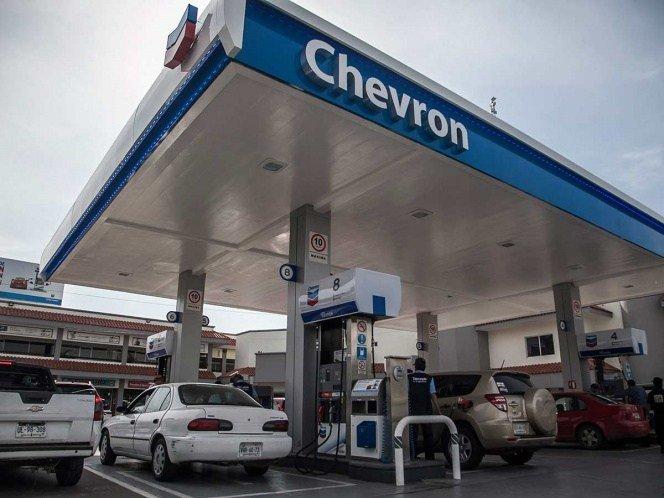 Noticias SLP's photo on Shell