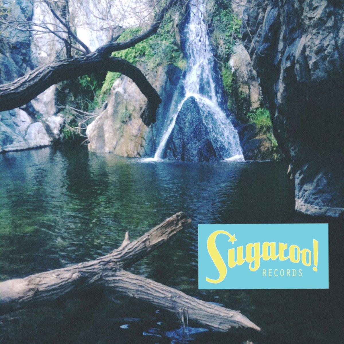 Sugaroo!'s photo on #MusicMonday