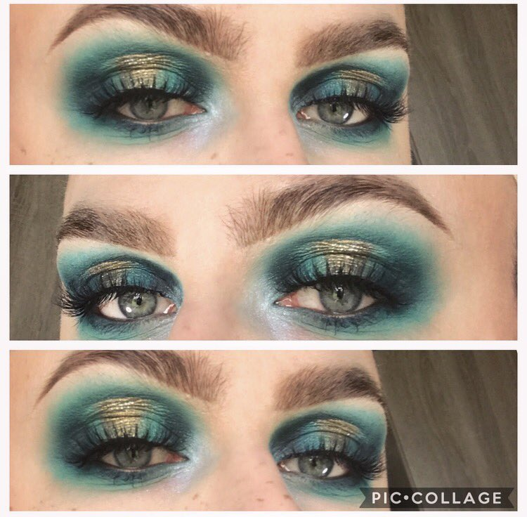 malemakeup hashtag on Twitter