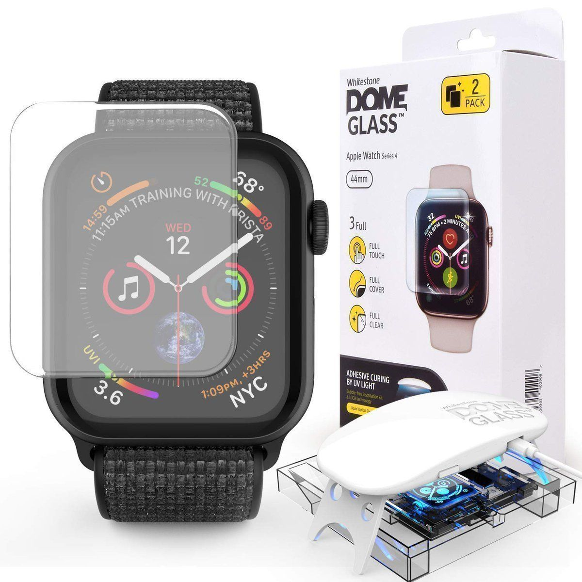#whitestonedomeglass welcomes off-line business partners all over the world!! For details:  https:// buff.ly/2SfjXT4  &nbsp;      #Amazon storefront:  https:// buff.ly/2VNv8F2  &nbsp;      We are the member of SMAPP(Samsung Mobile Accessory Partnership Program) with LOCA tech!! #Applewatch4 #Galaxynote9 <br>http://pic.twitter.com/vKu3lyQSkG