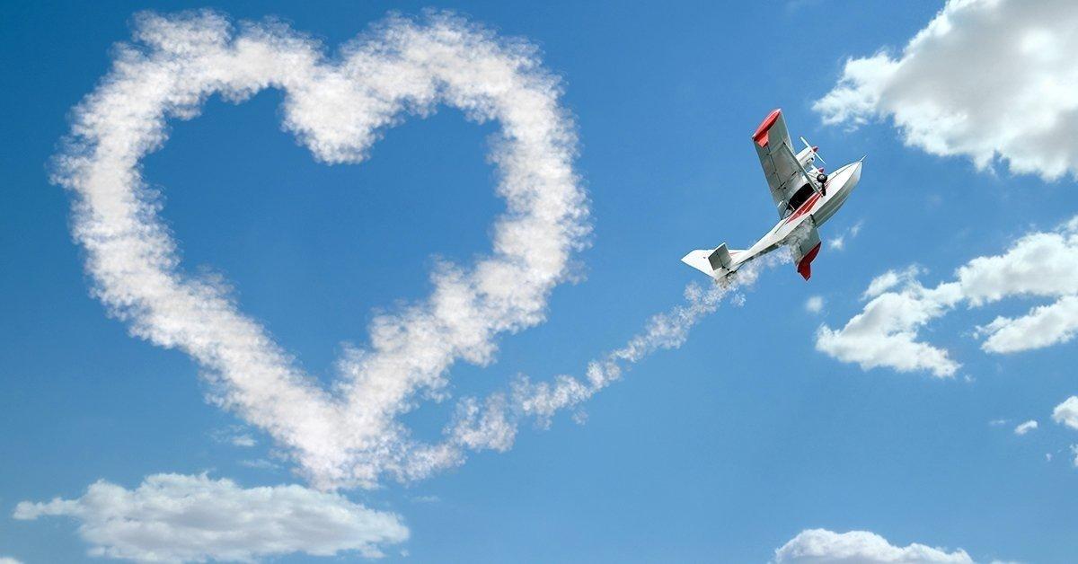 Картинки самолетов с надписями на небеса, картинки коты