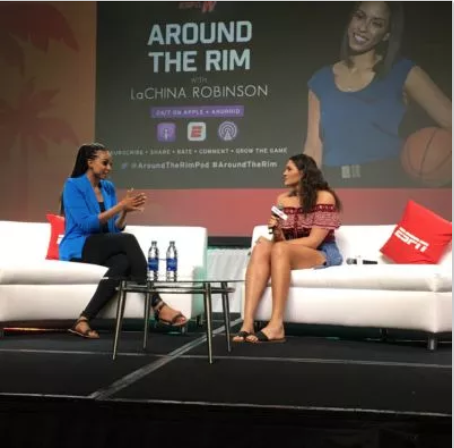 Our own @elindsay08 gives you the deep dive you know you need on @LaChinaRobinson and @SheKnowsSports_'s amazing @AroundTheRimPod #NCAAW #WNBA https://highposthoops.com/2019/04/22/around-the-rim-podcast-lachina-robinson-terrika-foster-brasby-espn/…