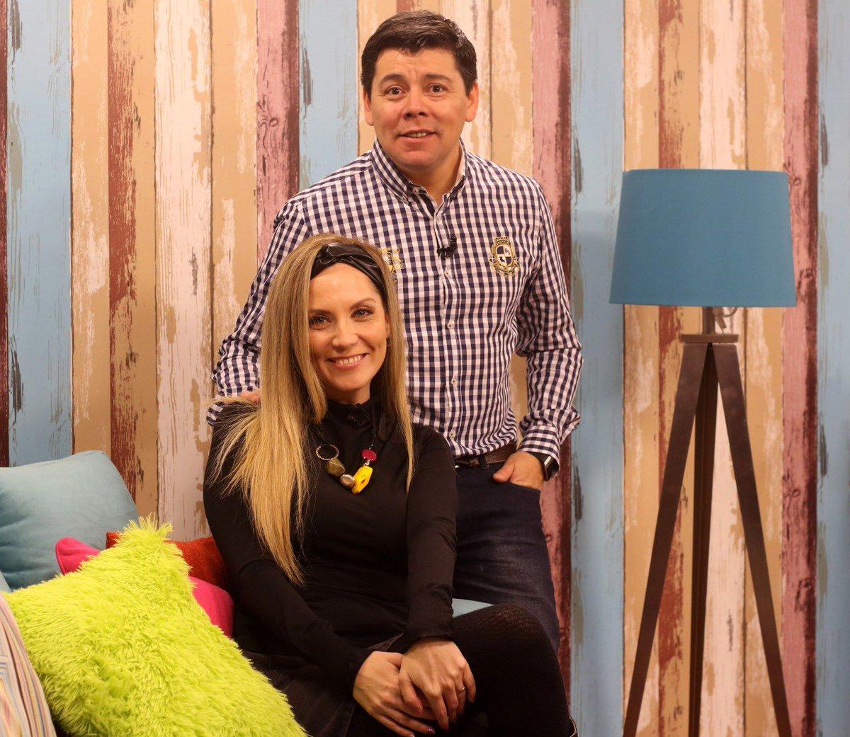 ITVPatagonia's photo on #FelizSemana