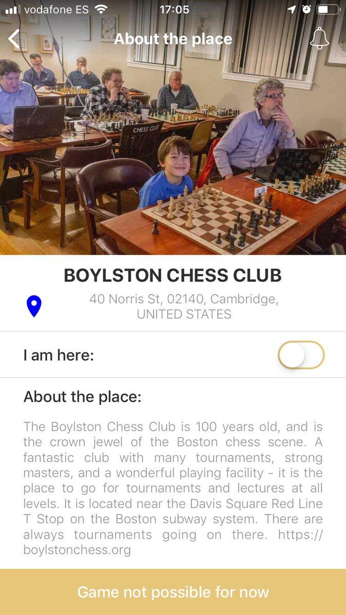 db05eed2 Boylston Chess Club (@BoylstonChess) | Twitter