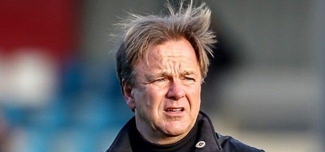 SoccerNews.nl's photo on roda jc