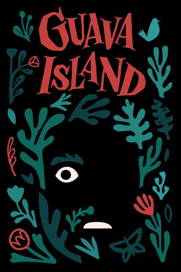 Watch Here : [ https://t.co/jKbBRUV9ks ]  Title     :    Guava Island Country     :    USA Language :    English Genre     :    Comedy | Thriller Stars     :    Donald Glover, Rihanna, Letitia Wright https://t.co/tYLTQGMlek