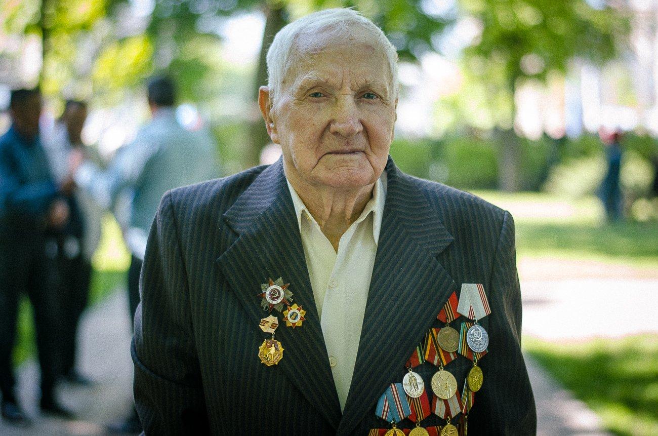 Картинки ветеранов вов, марта
