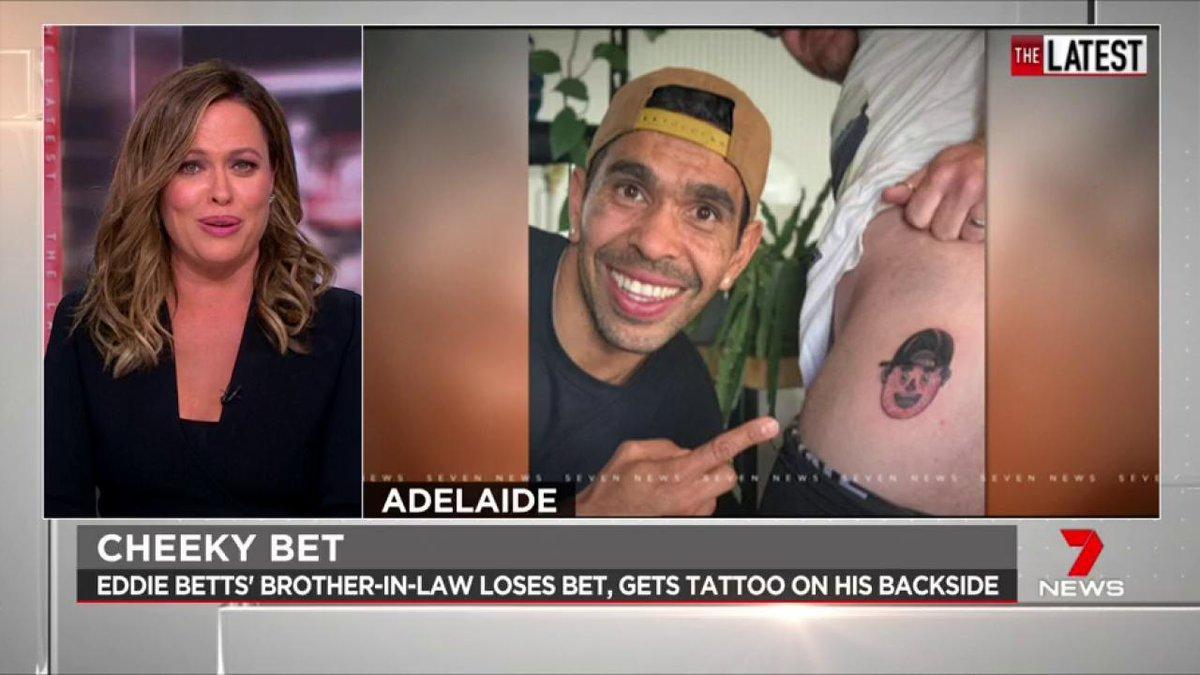 Eddie One : Latest News, Breaking News Headlines | Scoopnest