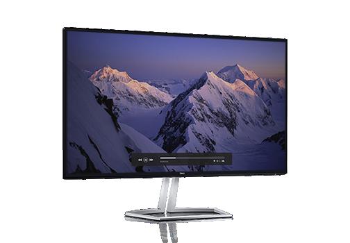 On Sale: Dell 24 Monitor – S2718HN Price: Rs 26000 Buy Now: https://t.co/6sK6AaNIOs https://t.co/weuULgpn2U