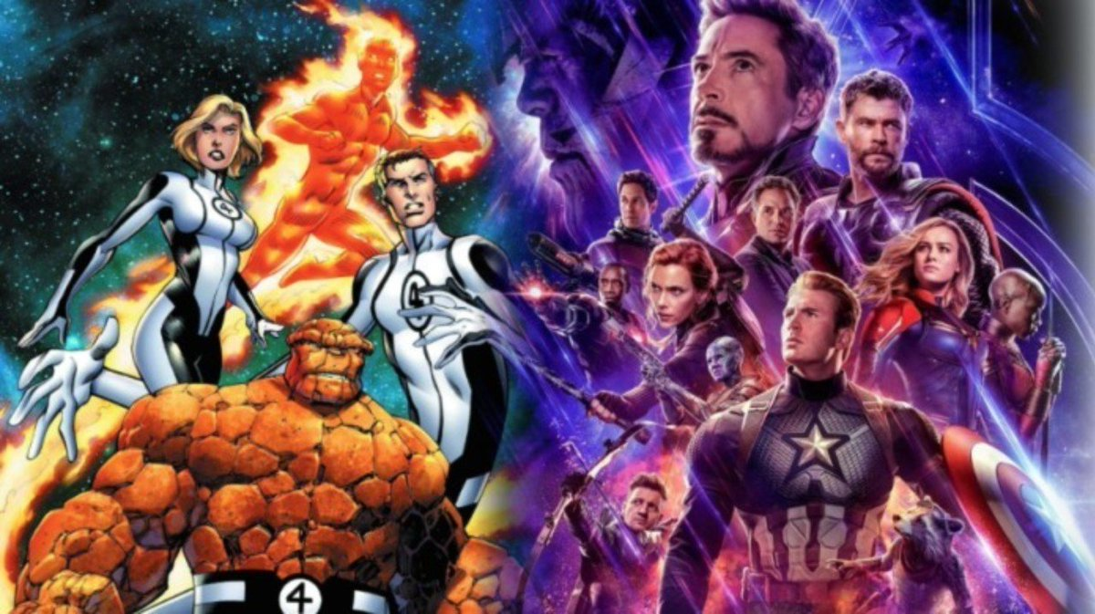 fantastic four 2 movie download in hindi hd