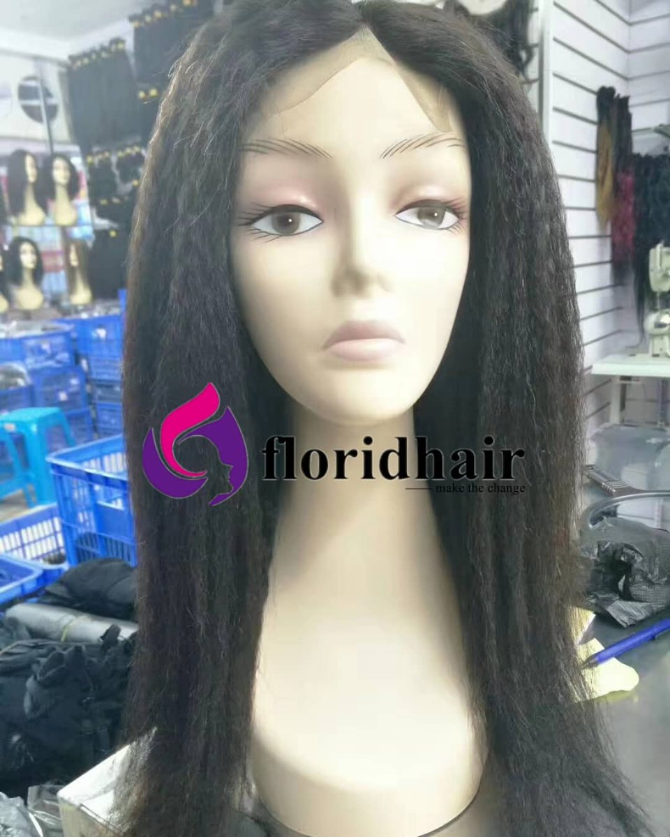Africa kinky straight  #africahairstyle #kinkystraight #africafashion #blackgirlhairstyles #hairstylesforgirls