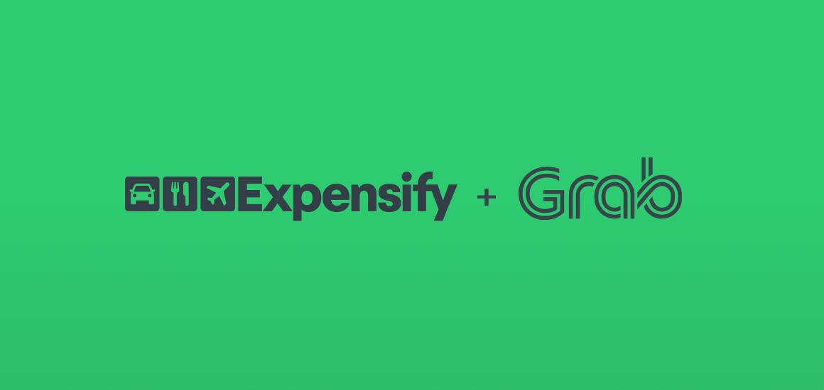 Expensify (@expensify) | Twitter