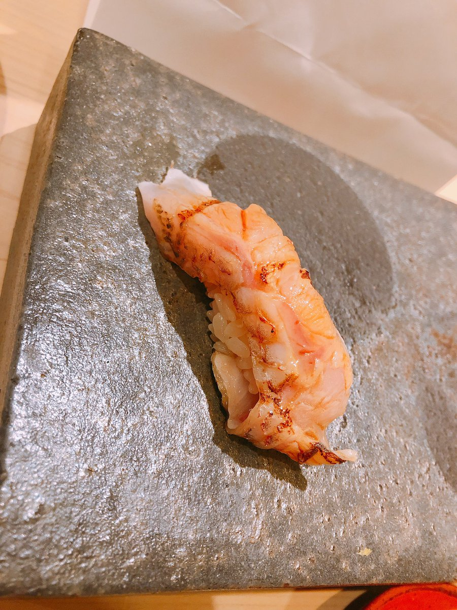 test ツイッターメディア - お寿司が好き #寿司 https://t.co/wVfQLksIKs