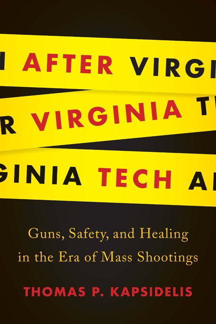 Coming up Weds evening at the Library of Virginia: Elizabeth Hilscher of the Va. Board of Behavioral Health and Developmental Services and Sarah Kleiner of the Center for Public Integrity will join in discussing my new book. Details @LibraryofVA. @uvapress @sarahkleiner9