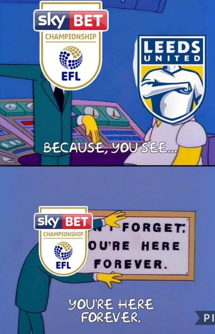 Leeds site de rencontre