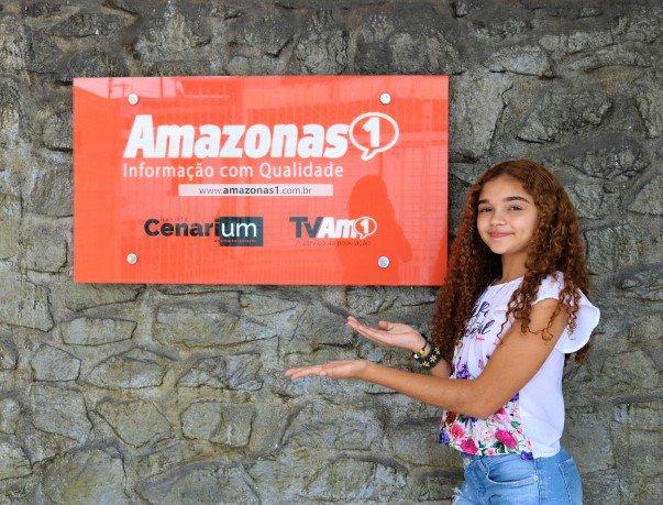 Amazonas1's photo on #theVoiceKids