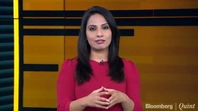 .@TamannaInamdar breaks down all the key factors at play and the key fights in third phase of the #IndiaElections2019.  Read: https://blmgqt.news/lok-sabha-9e85e