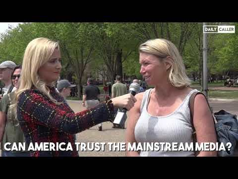 Mueller Report Is Out: Can You Still Trust the Media? ==> http://www.mainwashed.com/2019/04/mueller-report-is-out-can-you-still.html…