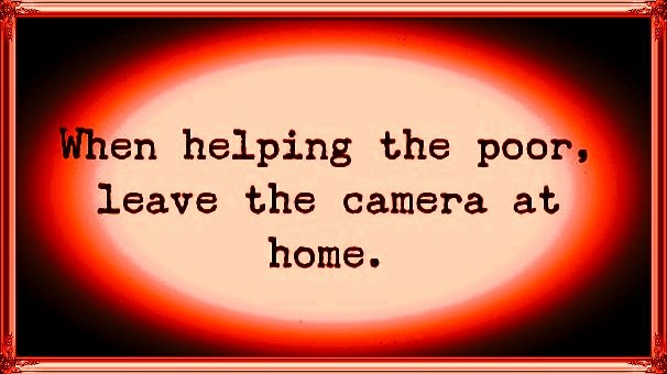 When helping...  #MondayMotivation #quote<br>http://pic.twitter.com/GJidk2KItf