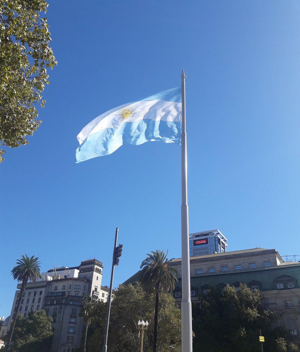 Argentina  #BBMAsTopSocial BTS  @BTS_twt<br>http://pic.twitter.com/mEvI3uJOXa