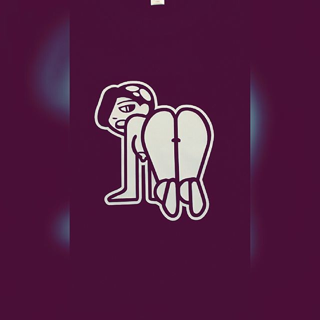 dcef9f4a1c377  teeshirts  tshirts  sexystyle  hantai http   bit.ly 2VizG8W  pic.twitter.com WoxiK07b9X