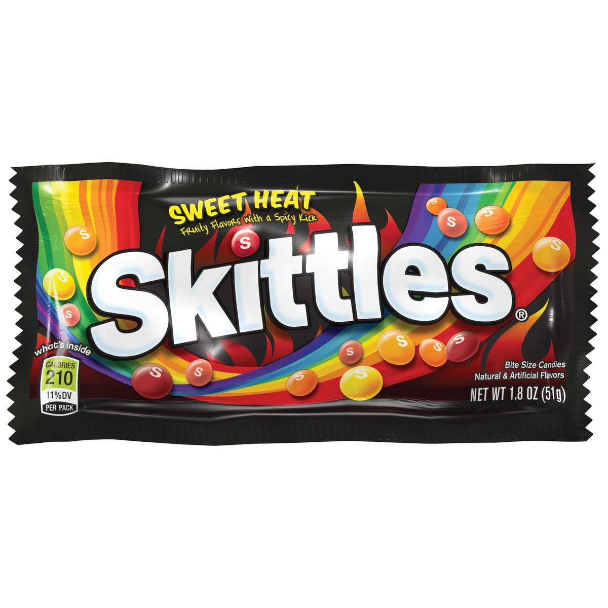pussy-and-skittles