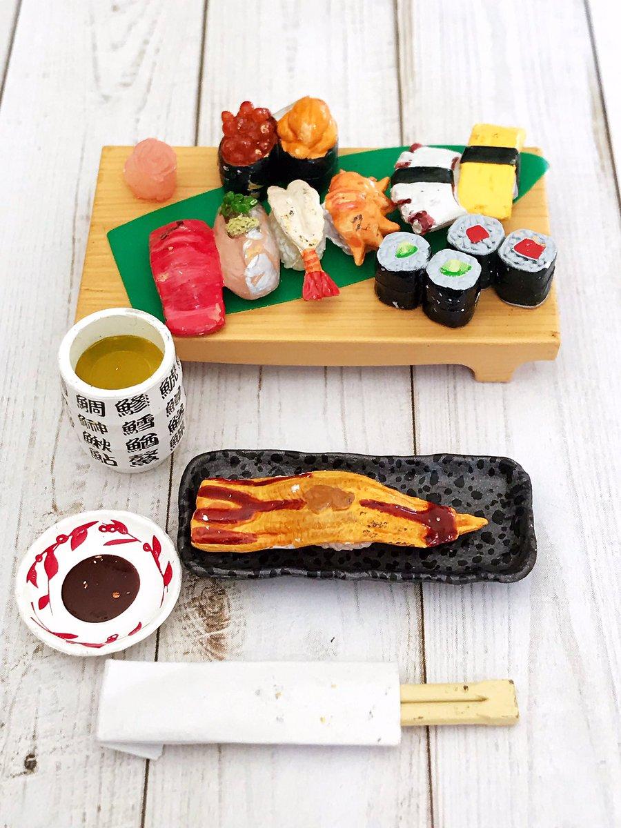 test ツイッターメディア - やっぱり #魚料理 が大好き💕 🐟💕 #リーメント #rement #sushi #grilledfish #お寿司 #鯛めし #焼き魚 https://t.co/HvwC42q4OA