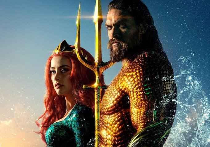 #AQUAMAN: Johnny Depp teria pressionado Warner para tirar Amber Heard do filme http://blogcinemanews.com/dc-entertainment/aquaman-johnny-depp-teria-pressionado-warner-para-tirar-amber-heard-do-filme/ …