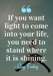 #inspiringquotes #quotestoliveby  #mondayMotivation  #Wisdom  #FamilyTrain #GoldenHearts  #JoyTrain  #ThinkBigSundaywithMarsha