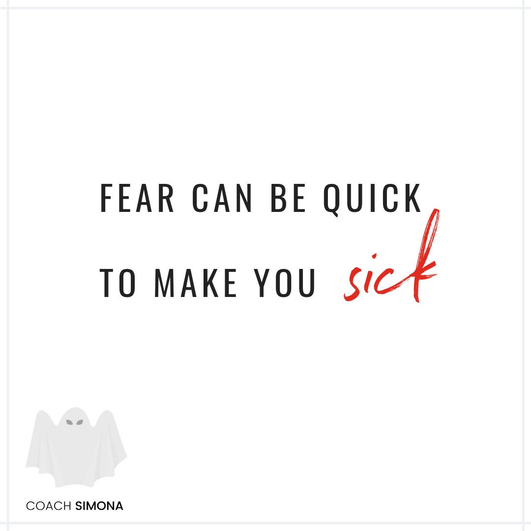 Don't let your fear interfere with your dreams!  . #fearless #anxietyRelief #AnxietyIsReal #MotivationMonday #MondayMotivaton #motivationalquotes #lifecoach<br>http://pic.twitter.com/PrjBjKFUcc