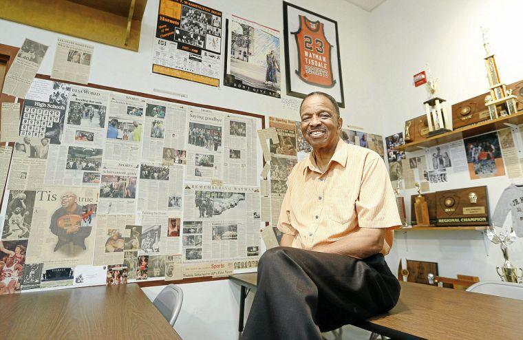 We're thrilled to be honoring former @BTW_Hoops coach Mike Mims with a lifetime achievement award at our All-World Awards dinner in June. @BTWBasketball1 #Sooners #okpreps https://www.tulsaworld.com/sports/all-world-awards-mike-mims-will-receive-lifetime-achievement-award/article_c90c8ba0-b496-5fb6-bf01-f949dcd7f621.html…