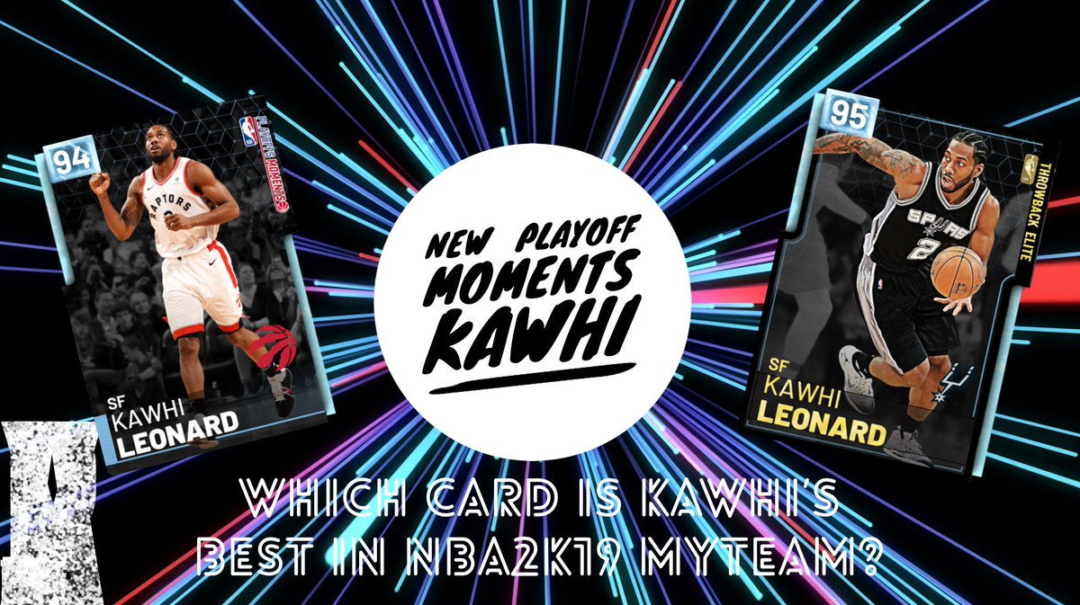 The cold hard truth about moments cards and should myteam just get rid of them??